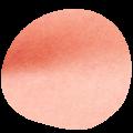 Мультивитаминный