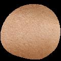 Combination facial skin