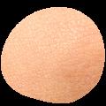 Для нормальной кожи