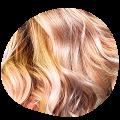 Для тонких волос
