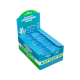 Antiseptic hand gel with aloe extract and vitamin E, sachet 3 ml, 70 pcs. in a pack