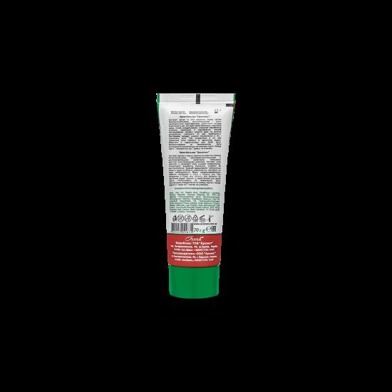 Cream-balm for bruises, abrasions, burns, edema and inflammation «Celitel», 70 g