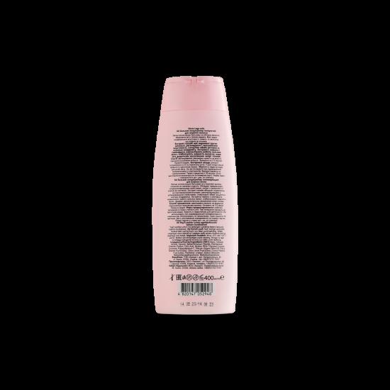 "Conditioning balm ""SLAVIA Lege Artis"" toning for oily hair, 400 ml"