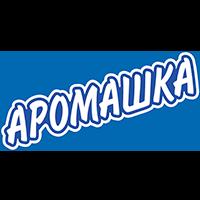 Aromashka