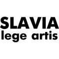 Slavia lege artis