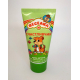"Cream for children ""Schastlivchik"" TM Veselka, weather protective, softening, tubes 50 and 70 g"